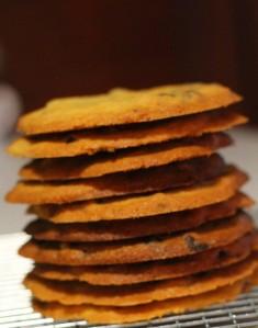 coklat chips2